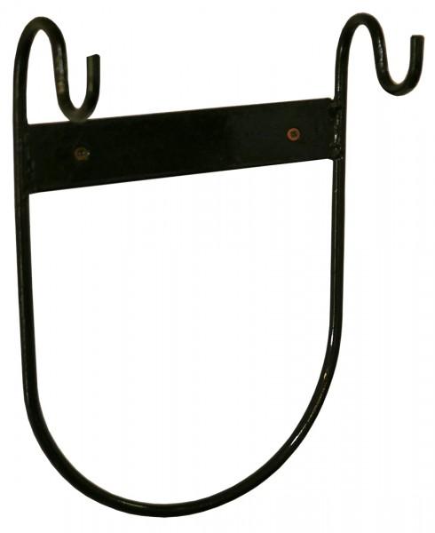 gongwandhalter
