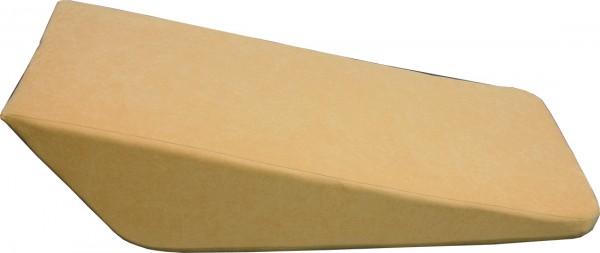 Schaumstoff-Keil, einteilig für Medibalance