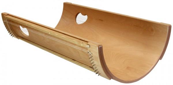 Allton Klangwiege, 130 cm lang