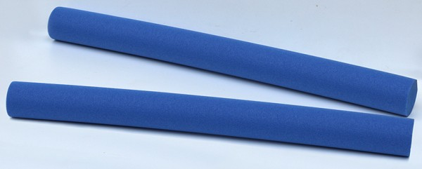 schaumclaves-blau