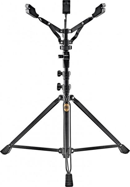 Handpan-Ständer, Metall, 3-Bein, höhenverstellbar