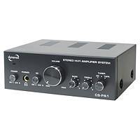 Verstärker Dynavox CS-PA1 MK