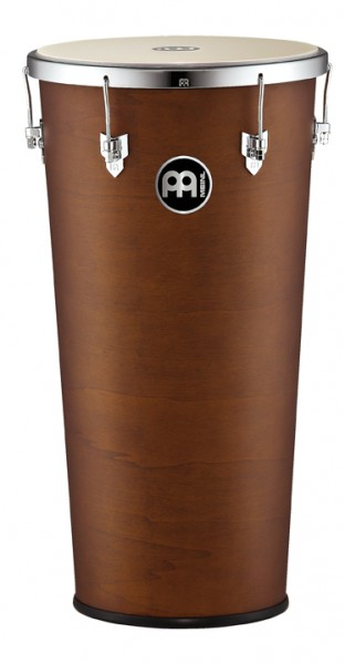 Meinl Timba African Brown