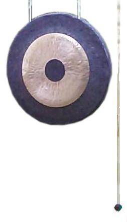 pt60a.jpg