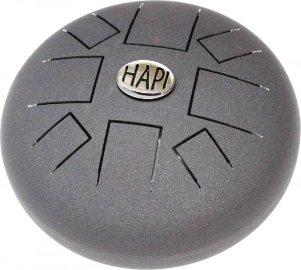 Hapidrum Slim