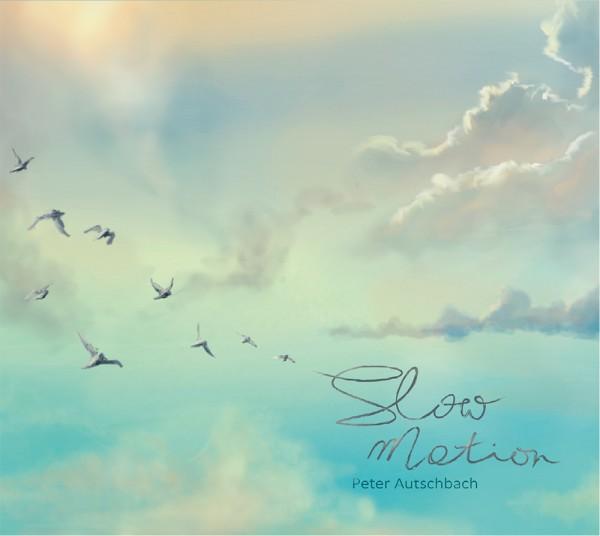 autschbach - slow motion