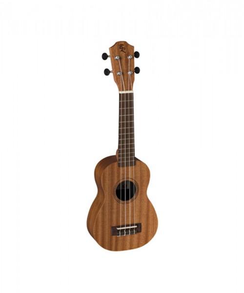 ukulele baton rouge ur21s