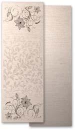 Infrarotheizung - Wandflächenheizung