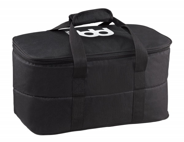 MEINL Bongo Bag, Headliner Range