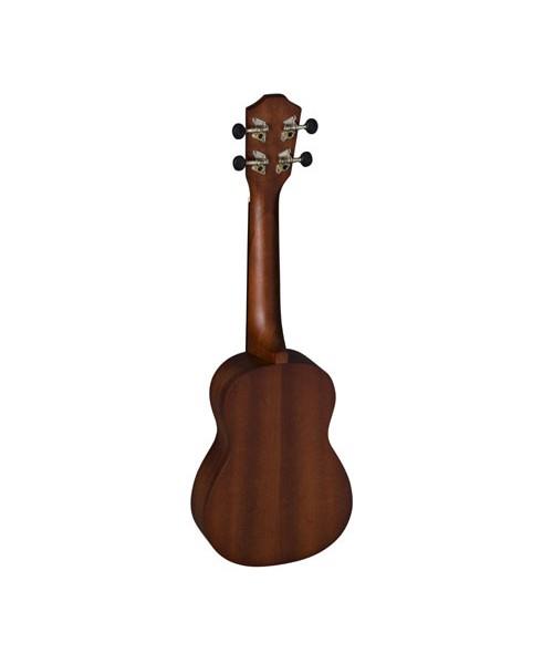 ukulele baton rouge ur11s