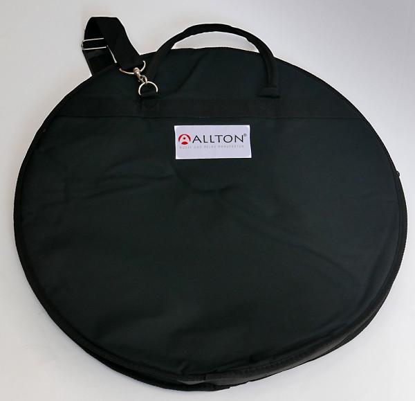 Tasche für Gong 55cm