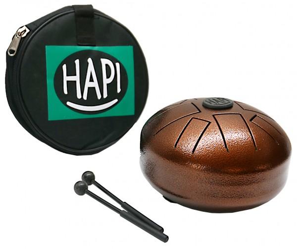 Mini hapidrum