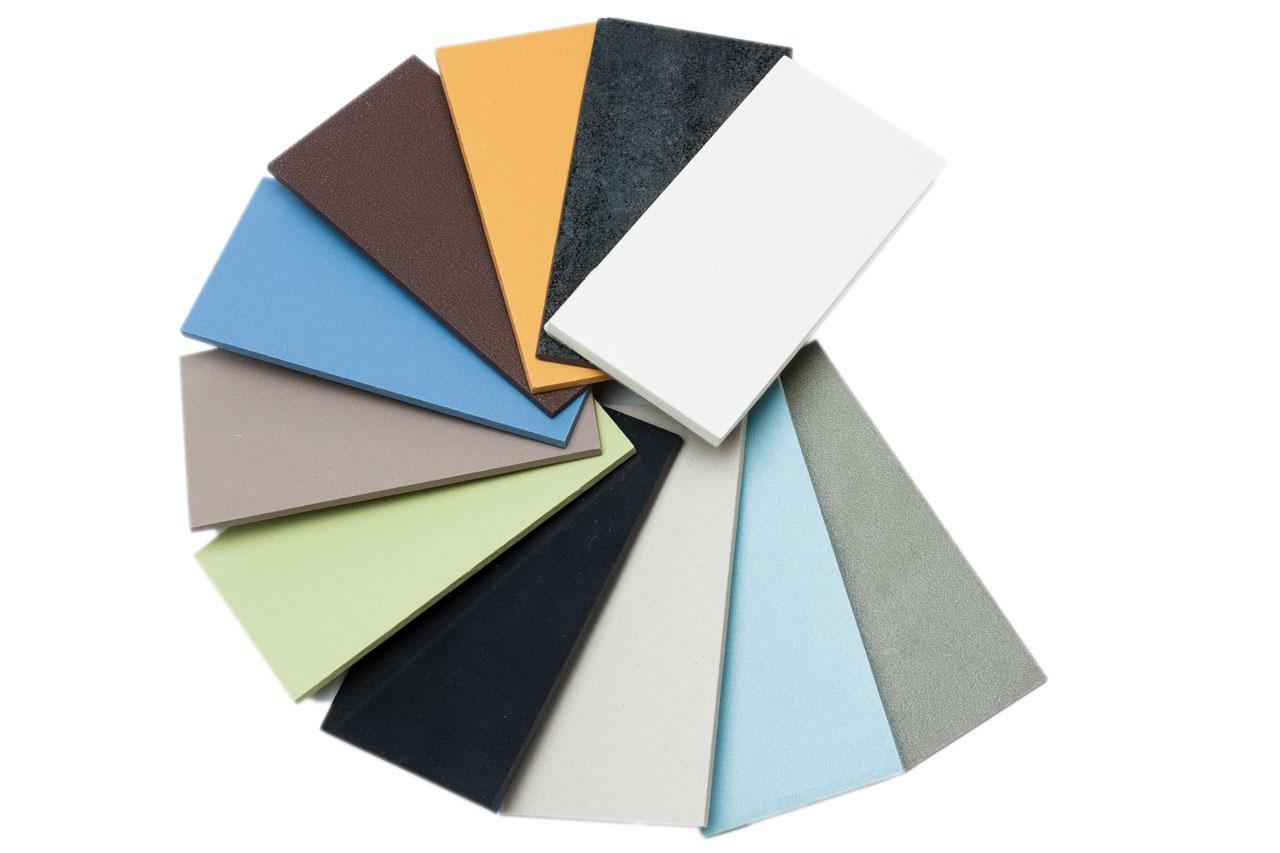 Infrarot Standheizung Keramikplatte Mit Holzrahmen 410w Infrarot