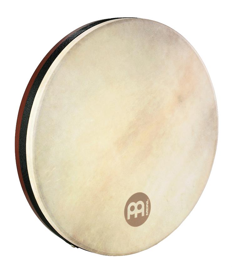 Meinl Tar Frame Drum 41cm, stimmbar | Rahmentrommeln | Trommeln ...