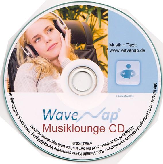 cd-n5.jpg