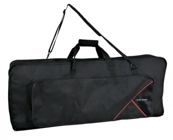 Tasche Premium für Allton Behandlungsmonochorde Modell A