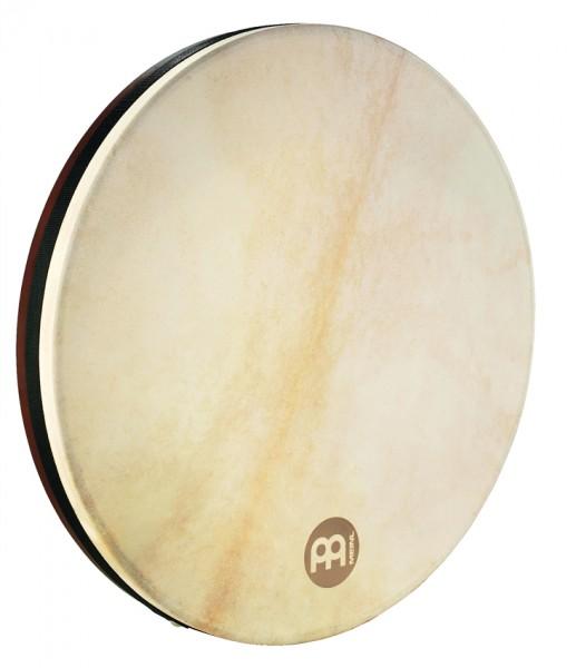 Meinl Tar, Frame Drum 22 56 cm , stimmbar