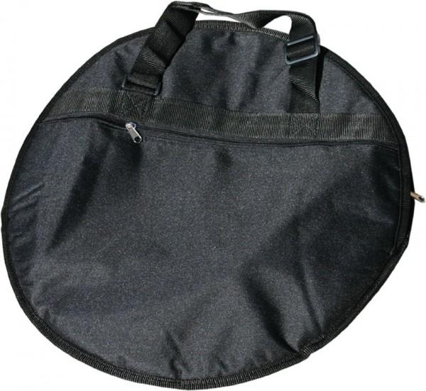 Tasche für Rahmentrommel 46 cm, ungefüttert