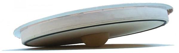 v308-70.jpg