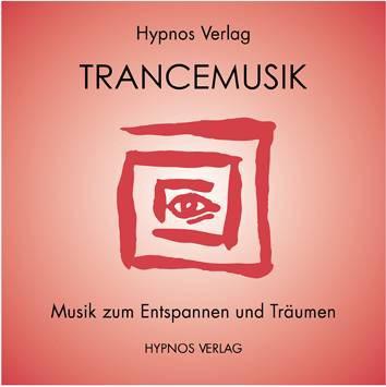 CD Hypnos Trancemusik