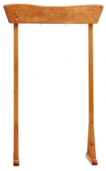 Gongständer, groß, für Gongs bis 80 cm Durchmesser-Copy