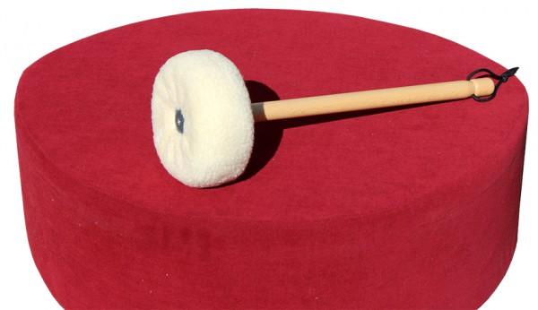 Gongschlägel