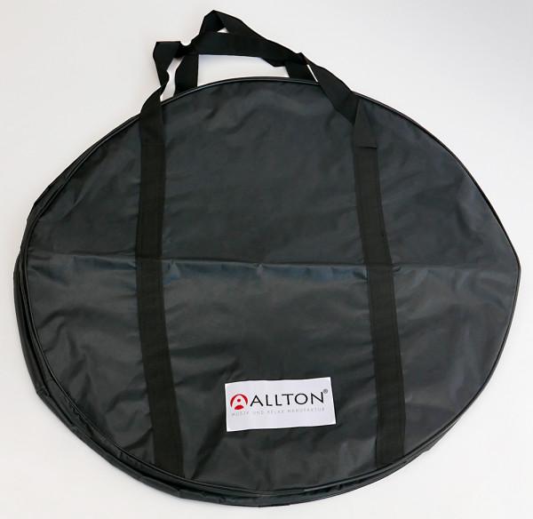 Tasche für Rahmentrommel 51 cm, ungefüttert
