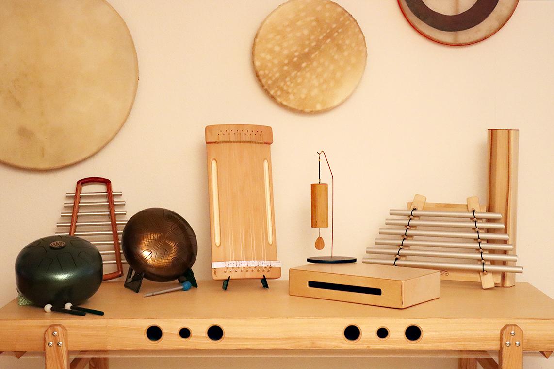 Klangmusikinstrumente_2747