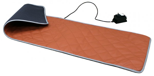 Infrarot - Wärmematte-JECO passend für Klangwoge