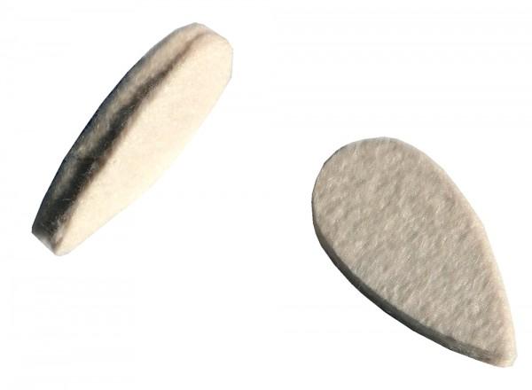 filzplektron