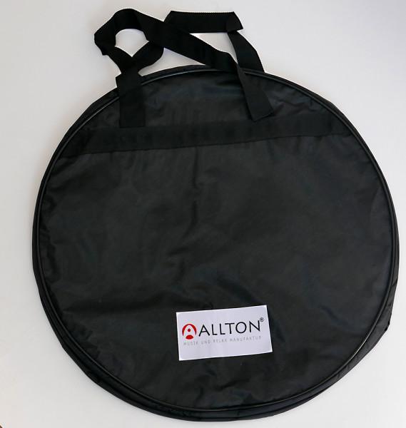 Tasche für Rahmentrommel 41 cm, ungeffüttert